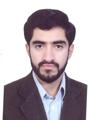 سید حسن ابراهیمی - مدیریت منابع آب شهرستان خرمدره