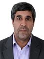 علی عباسی - شرکت سهامی آب منطقه ای زنجان