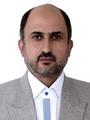 مجید طاهری قیداری - مدیریت منابع آب شهرستان ابهر