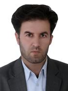 منوچهر محمدی - مدیریت منابع آب شهرستان خدابنده
