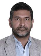 محمد حسین مهانفر - شرکت سهامی آب منطقه ای زنجان