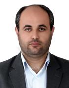 مهدی پرویزی - امور منابع آب طارم