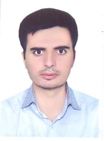 کریم خدایی - مدیریت منابع آب شهرستان خدابنده
