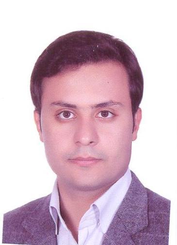 سید علی موسوی - مدیریت منابع آب شهرستان ماهنشان